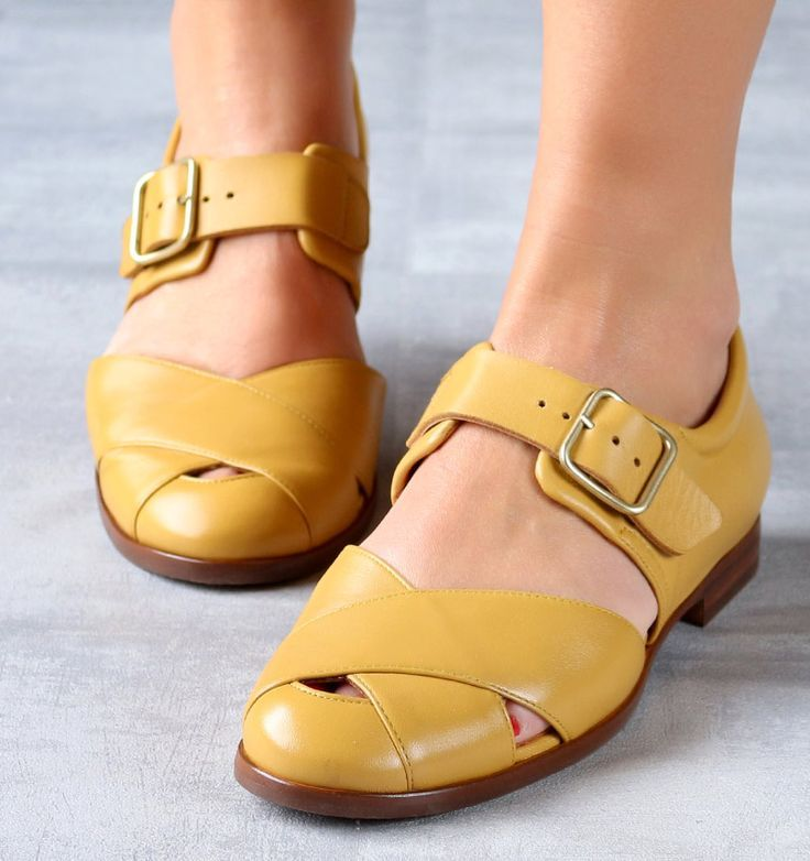 Pin On Schuhe Trends