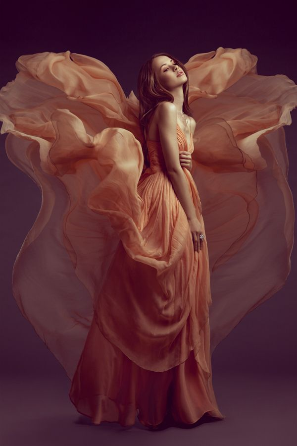 Butterfly by Alisa Eronteva, via 500px  The items here on Pinterest are the things that inspire me. They all have vision and are amazing photographs. I did not take any of these photos. All rights reside with the original photographers.