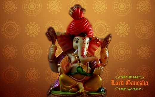 """""""Happy Ganesh Chaturthi Mp3 Mp4 Video Songs 2015 Latest Bollywood"""""""