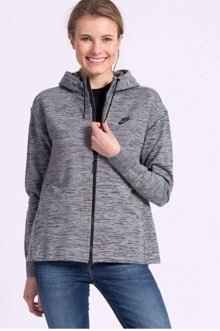 Nike Sportswear - Bluza - Nike Sportswear