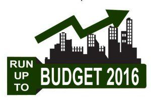 Real estate wishlist for #budget2016 in India Story released via @TGSLayouts