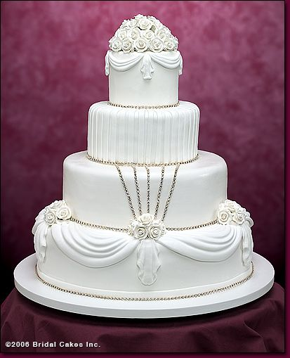 bling wedding cakes uk 1000 ideas about rhinestone wedding cakes on 11936