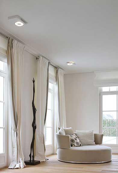 22 best Herbergi/Bedroom Lighting Ideas images on Pinterest ... Lighting Ideas With Grey Walls Html on grey walls with fireplace, grey walls with design, grey walls with wood furniture, grey walls with art ideas,