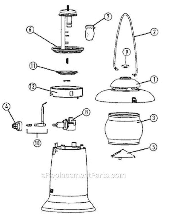 lamp parts on pinterest lamp shades vintage bowls and lighting. Black Bedroom Furniture Sets. Home Design Ideas