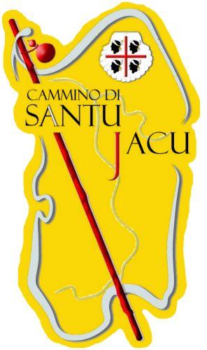 In Sardegna si cammina sulle orme di San Giacomo