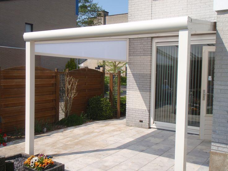 25 beste idee n over buiten zitten op pinterest bankjes zitplaatsen inde tuin en openluchtbanken - Modern tuinmodel ...