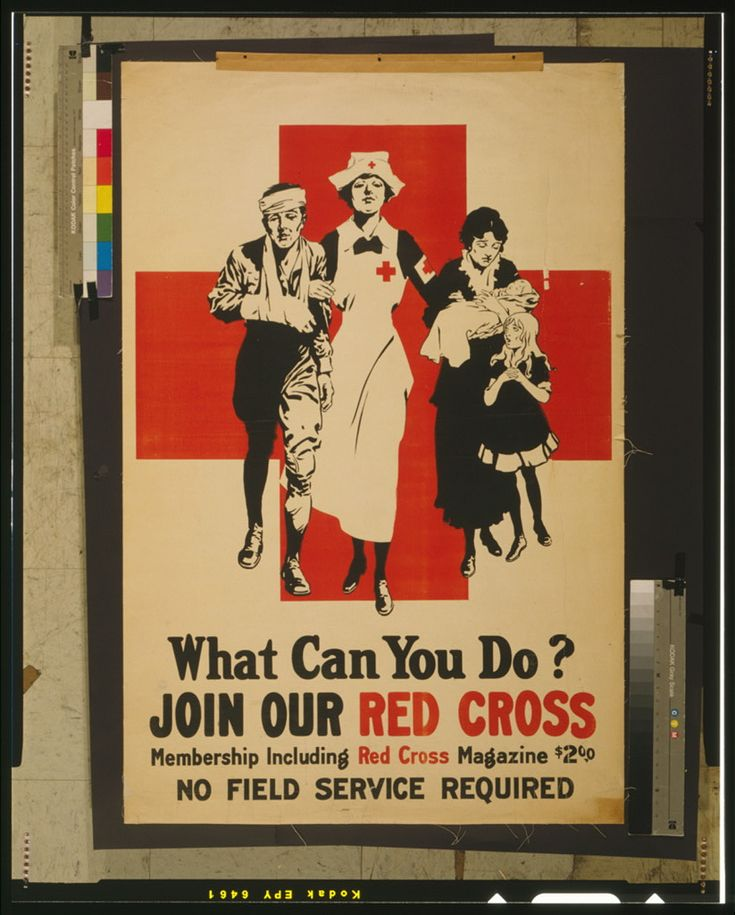 Asking for help through images of the injured.: Crosses Posters, Red Crosses, Picture-Black Posters, Nur Ww1, Mood Boards, Crosses Magazines, Nur Prints, Nur Vintage, Vintage Nursing