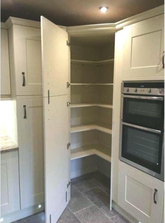 eck küchenschrank - wohnkultur idee