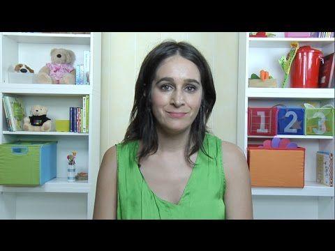 Cómo educar a niños respondones - Vídeos educativos para padres - YouTube