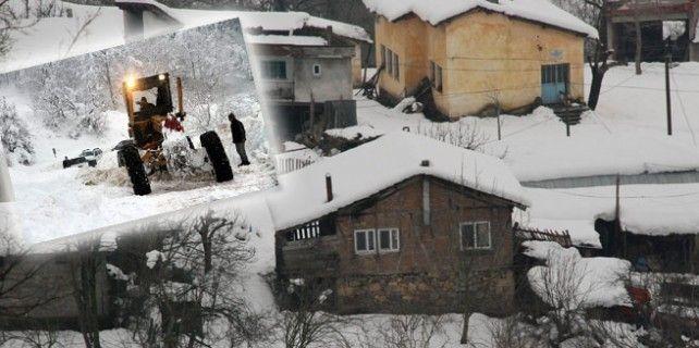 #bursagundem Bursa'da ne oluyor, ne bitiyor? Bursa'dan uzakta olanlar Bursa hakkında bilgi toplayın... http://www.gundembursa.com/