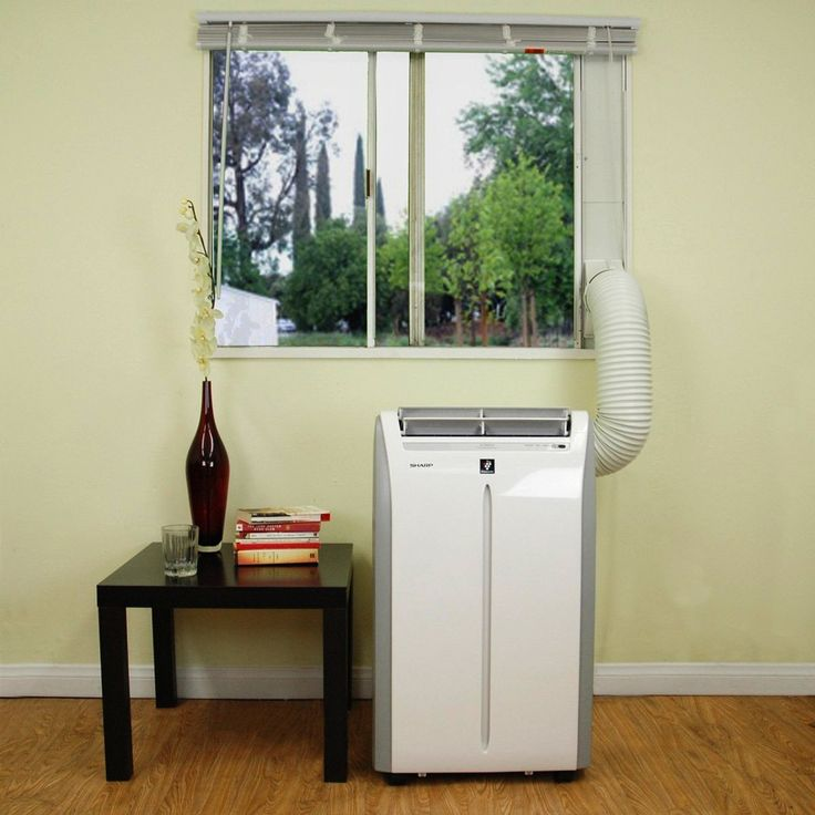 how to buy a good air conditioner