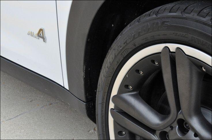 Run Flat Tire Prices Bmw