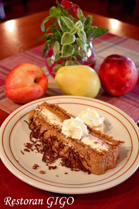 #food #foodporn #yum #instafood #TagsForLikes.com #yummy #amazing #instagood #photooftheday #sweet #dinner #lunch #breakfast #fresh #tasty #food