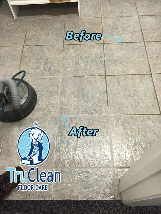 25 Best Ideas About Grout Cleaning Services On Pinterest