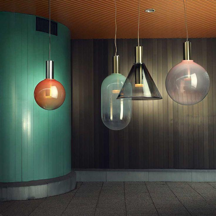 http://inspirationdesignbooks.com/