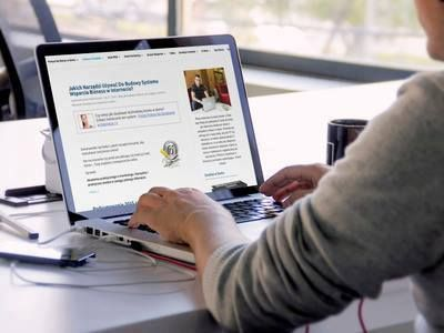 Jak Działa Wielokrotny Autoresponder...   Link do pobrania: http://www.ebiznesdlakazdego.pl/Autoresponder-PDF  #autoresponder #EmailMarketingBlog
