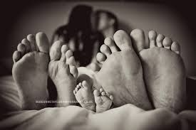 family creative photography - Google Search