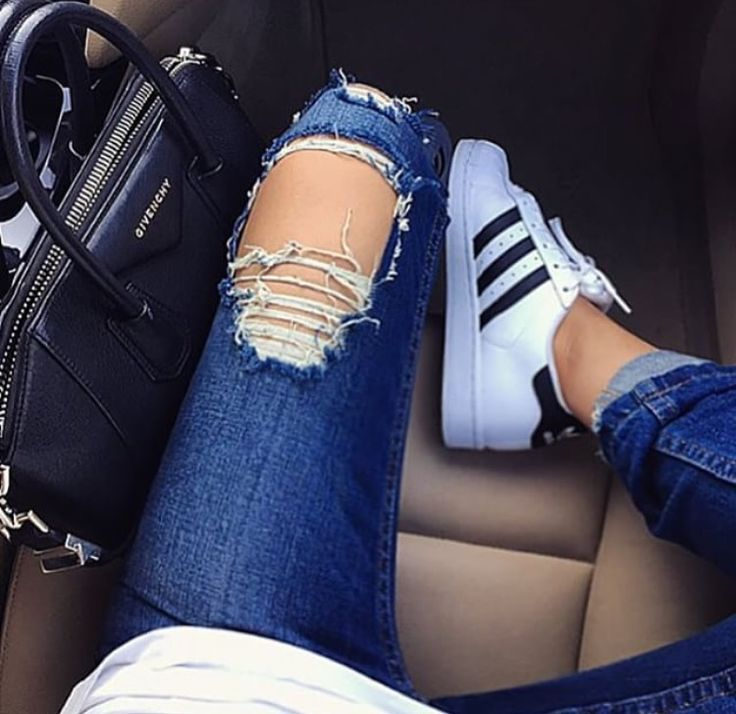 Pinterest: iamtaylorjess | Shoes