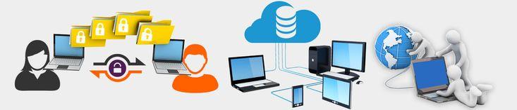 Webmail Service Providers - Codebase India