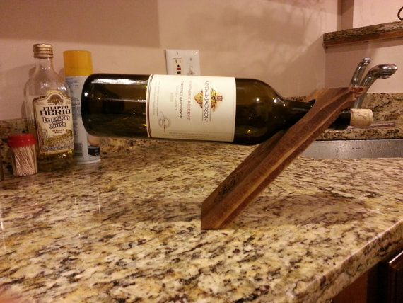 Wine holder2nd 33 Off FREE SHIPPING by WienholdsWineholders