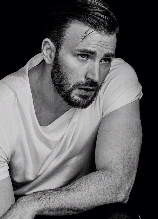 185 Best Chris Evans Images On Pinterest