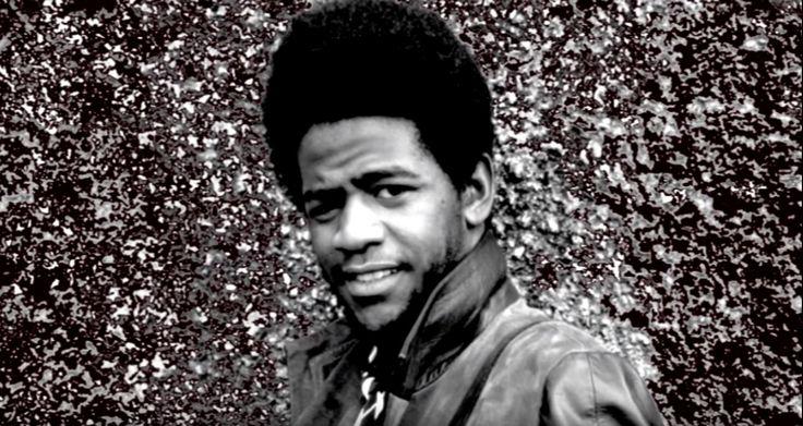 * Ephéméride * du 31 Janvier : 1972, Sortie de l'album «Let's stay together» de Al Green - https://addict-culture.com/ephemeride-31-janvier-1972-sortie-de-lalbum-lets-stay-together-de-al-green/ 1972, Al Green, Let's stay together