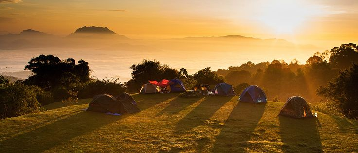 Buy Tents and Camping Equipment from Tents and Accessories online today. Tents, Awnings, Camping Chairs, Sleeping bags and much more. Family camping specialists
