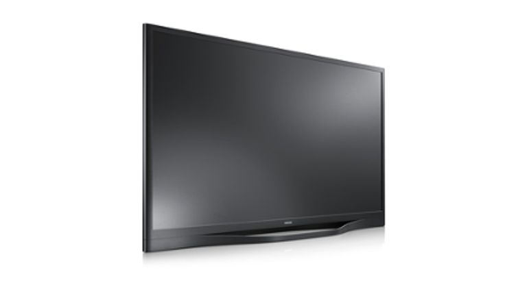 The Samsung PN51F8500 is a remarkable 51-inch UHD plasma tv with complete 1080p resolution and Smart TELEVISION abilities. With a 400 % improvement in black color manufacturing and 250 % improved white color production as as compared to the E8000 series, the PN51F8500 is the flagship item of a line of bigger, brighter and greater quality LED televisions.