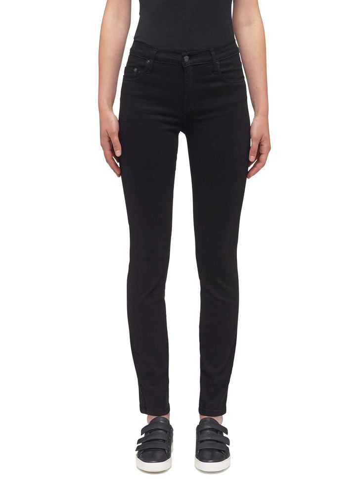 Cult Slim | PowerBlk | Slim Leg AUD $199.00