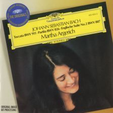The 50 greatest Bach recordings –part 3 | gramophone.co.uk