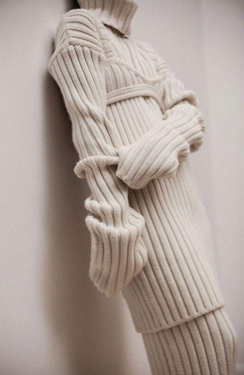 beautiful knitting                                                                                                                                                                                 More