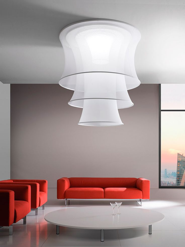 Modern lounge lighting euler ceiling lamp modern living room modern lounge lighting euler ceiling lamp modern living room lighting design at cassoni aloadofball Images