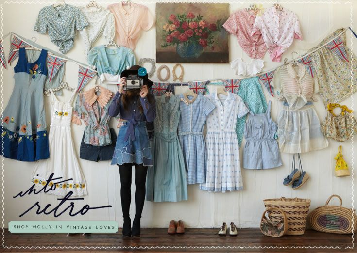 cute set up: Vintage Woman, Idea, Fashion, Inspiration, Style, Clothes, Outfit, Woman Clothing, Free People