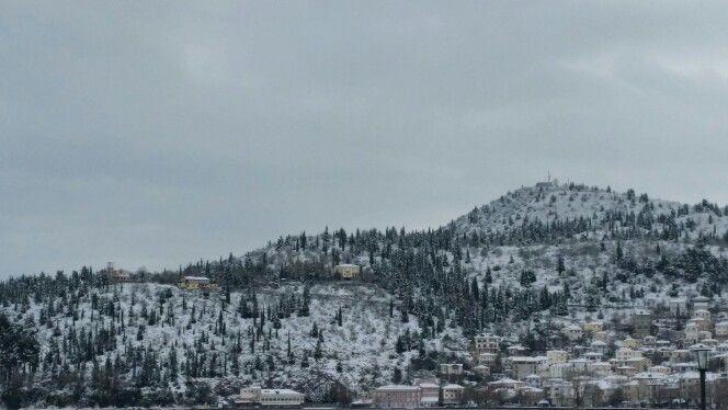 Kastoria 4