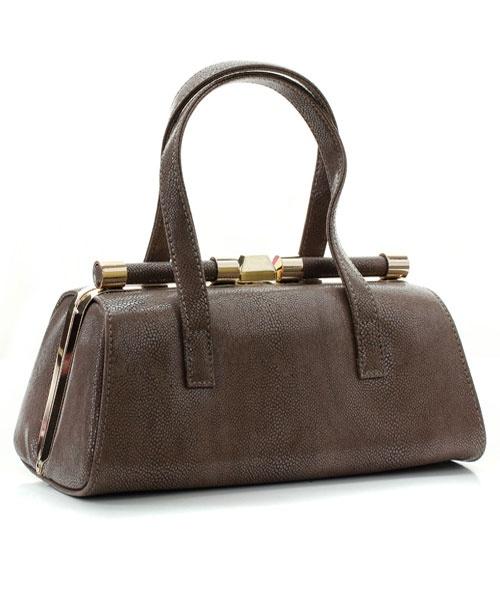 Chloe Purse, I want this purse, Love it
