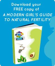 Ma nourriture fertile | Contrôlez votre régime de fertilité en déplacement  – Fertility