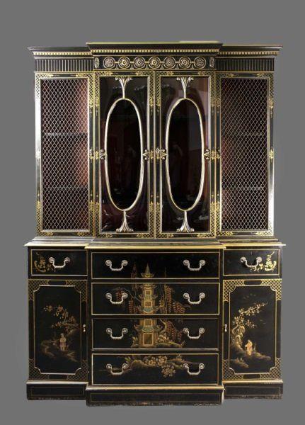 Union National Furniture Jamestown New York