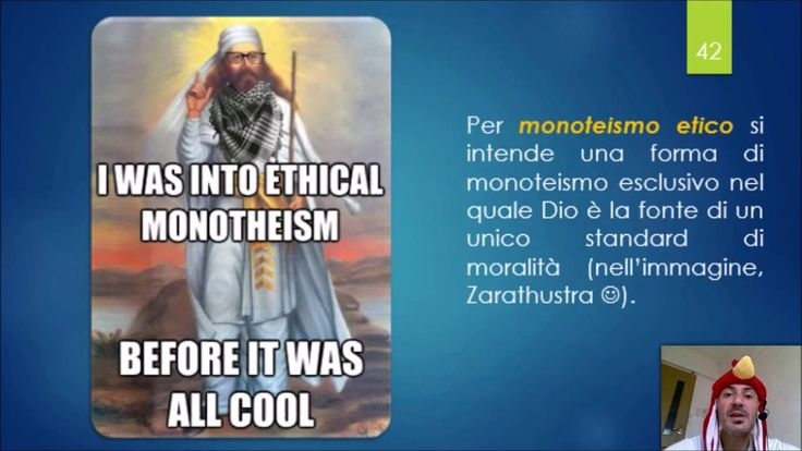 Max Weber - Parte III (La Sociologia dell'Induismo e del Buddismo, Il Giudaismo Antico) #sociologia #marx #durkheim