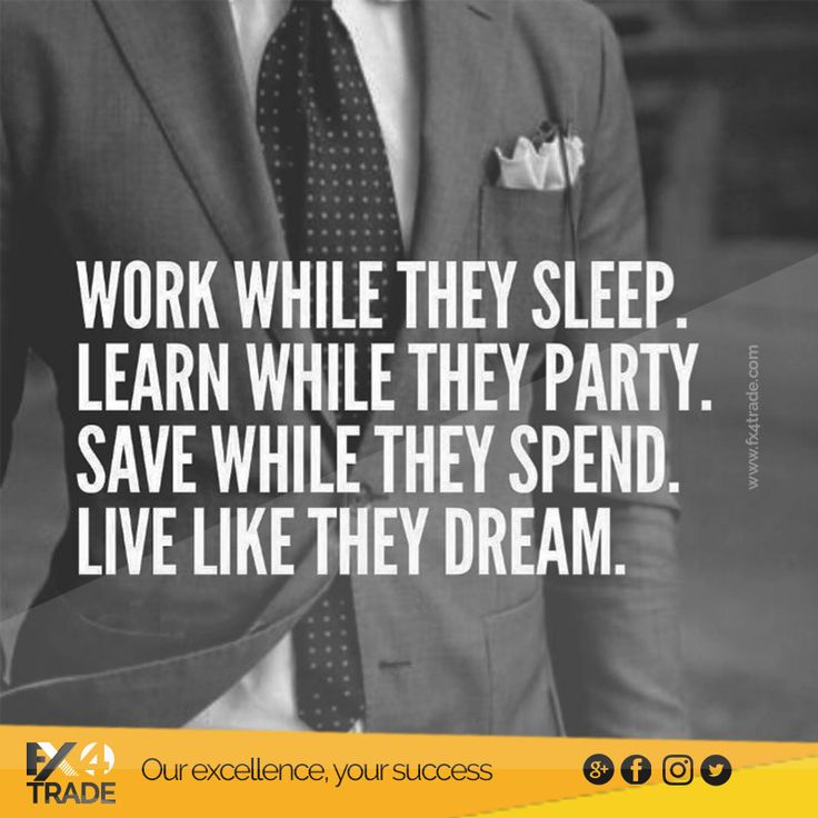 10 Motivational Quotes On Wealth Money: 25+ Best Ideas About Wealth On Pinterest