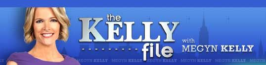 Tune in to The Kelly File tonight on Fox News to see Joni Eareckson Tada interviewed by Megyn Kelly.