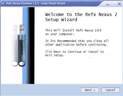 http://www.developershack.com/refx-nexus-2-download/