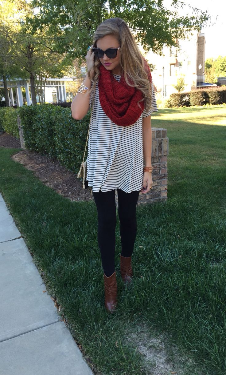 Fall fashion #swoonboutique
