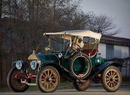 Картинки по запросу самые красивые ретро авто в мире