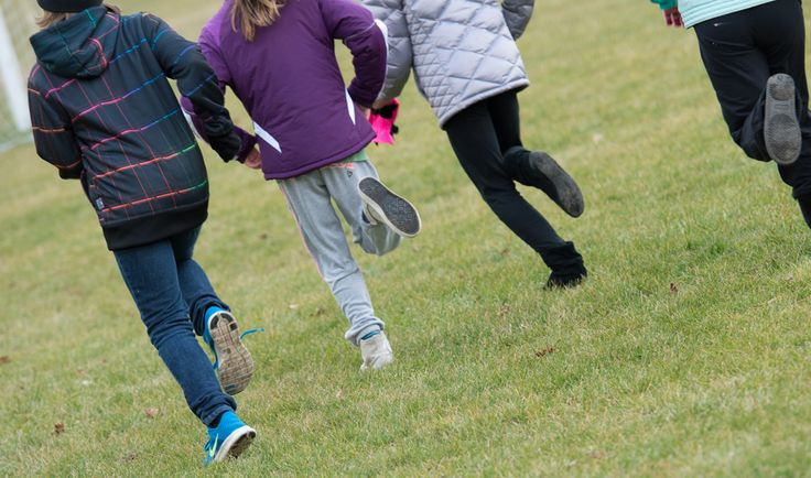 Exercise before school may reduce ADHD symptoms in kids - http://scienceblog.com/74313/exercise-school-may-reduce-adhd-symptoms-kids/