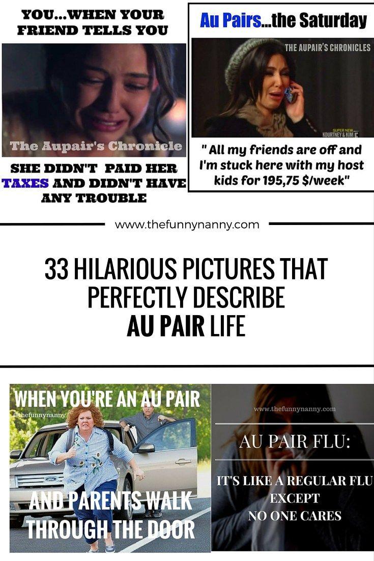 d077c94f1ab904e1e98a3430783f12bc hilarious pictures you know it 224 best au pair resources and training images on pinterest au