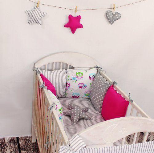 122 besten Baby Bilder auf Pinterest   Psychologie, Applikationen ...