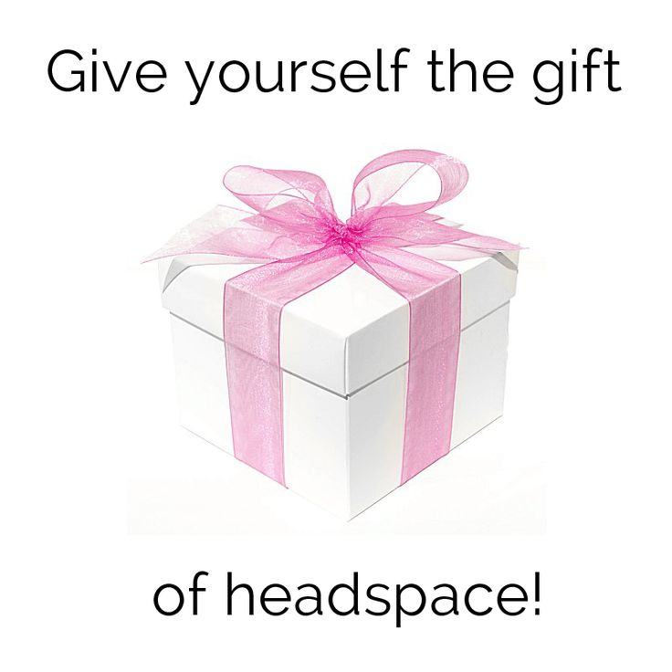 gift-of-headspace