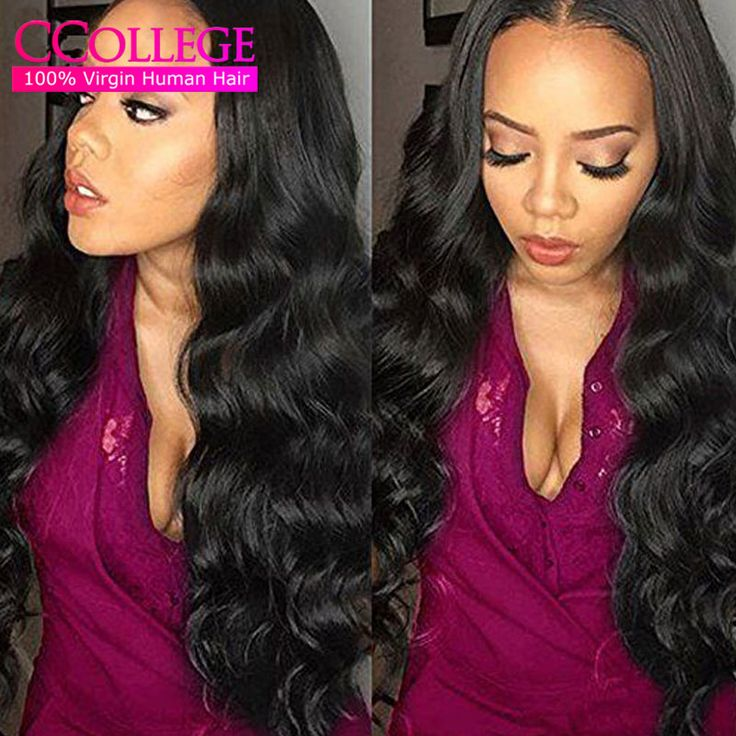 370 best body images on pinterest hair weaves virgin hair and find more human hair extensions information about brazilian body wave virgin hair 4 bundles human hair pmusecretfo Gallery