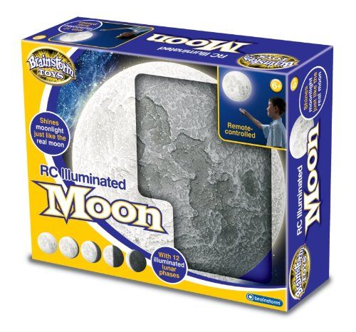 Fernsteuer-Mond Brainstorm http://www.amazon.de/dp/B004S6QWF4/ref=cm_sw_r_pi_dp_EV2qwb11VHNTF