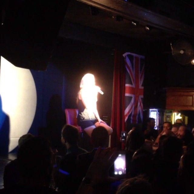 eurovision 2015 london